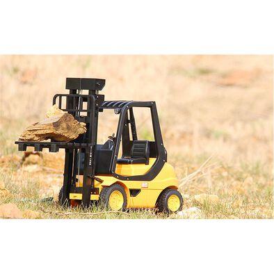 Konsept E Supply 2.4G 1:8 R/C Forklift