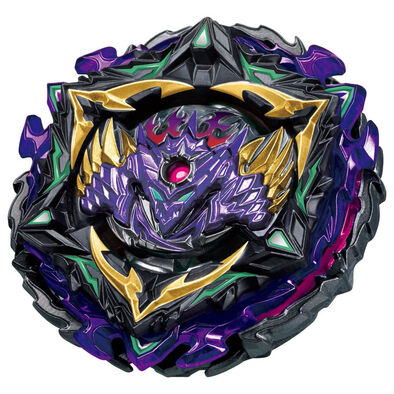 Beyblade Burst B-175 Lucifer The End.Kuo.Dr