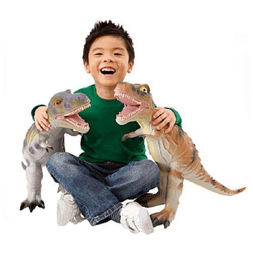 Animal Zone動物叢林 巨型暴龍