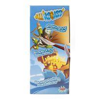Splash Toys 激鬥海盜船