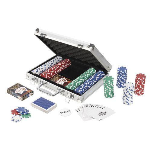 Play Pop 撲克家庭遊戲
