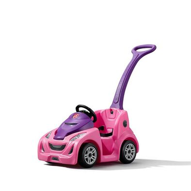 Step 2 Push Around Buggy Gt 玩具車