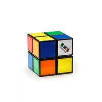 Rubik's扭計骰 2x2