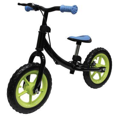 Avigo 12吋平衡單車