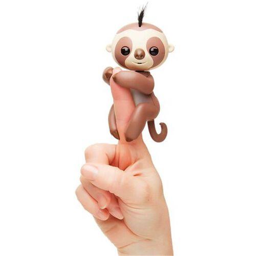 Fingerlings 反斗小樹懶