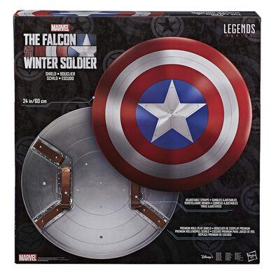 Marvel漫威 漫威 美國隊長盾牌