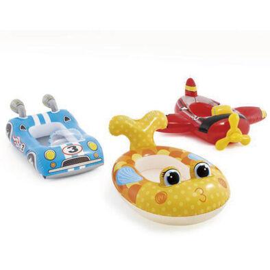 Intex Pool Cruisers 3 - Assorted