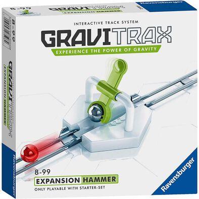 Gravitrax鎚子延長配件