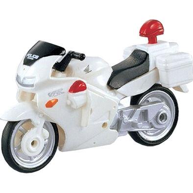 Tomica Bx004 Honda Vfr800 Motorcycle