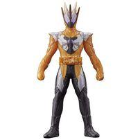 Kamen Rider幪面超人Zero-One英雄系列 - 千騎
