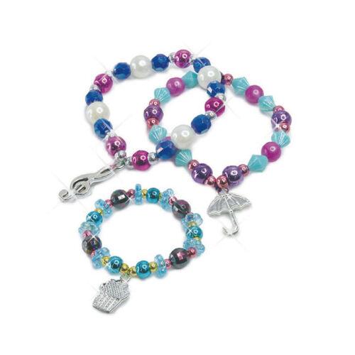 So Beads 串珠首飾