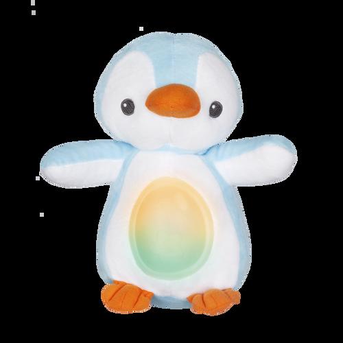 Top Tots智叻寶貝 夜光企鵝