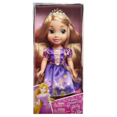 Disney Princess迪士尼公主 長髮公主