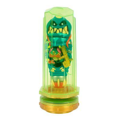 Treasure X寶藏x大冒險 外星獵人-單件裝 - 隨機發貨