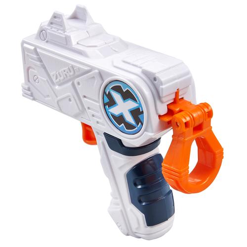 Zuru X特攻 小型發射器