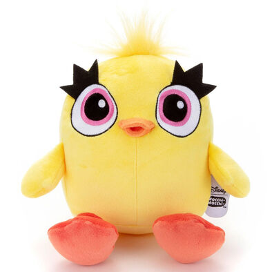 Disney Plush Mocchi Ducky