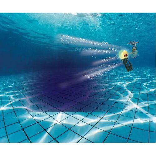 Prime Time Water Wiggler Light-Up Diver - 隨機發貨