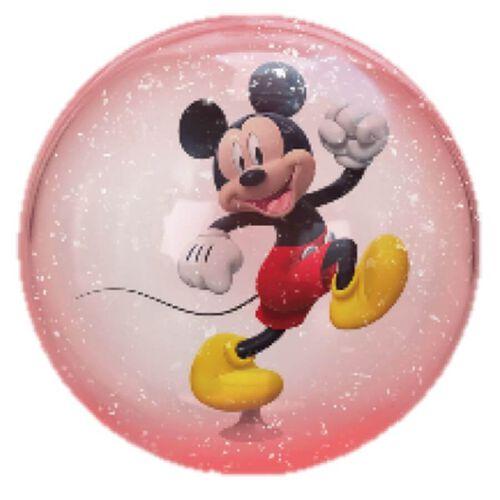 Disney迪士尼米奇水球