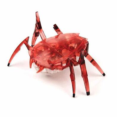 Hexbug 赫寶機器蟲系列- 聖甲蟲  - 隨機發貨