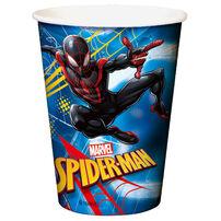 Spider-Man蜘蛛俠 紙杯