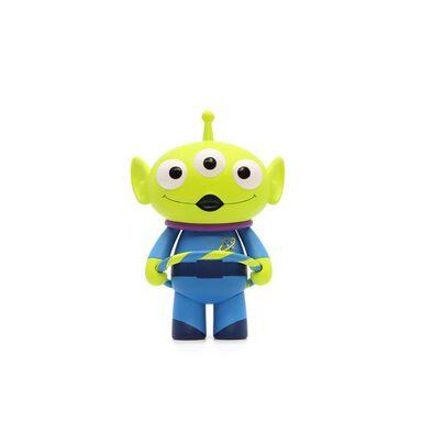 Disney Hoopy – Alien