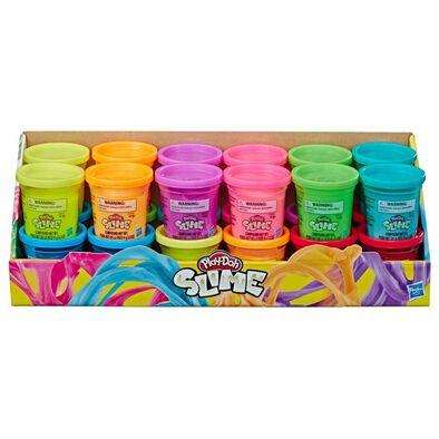 Play-Doh培樂多鬼口水單罐裝 - 隨機發貨