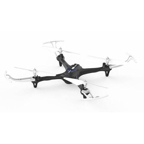 Syma X15A遙控四軸飛行器