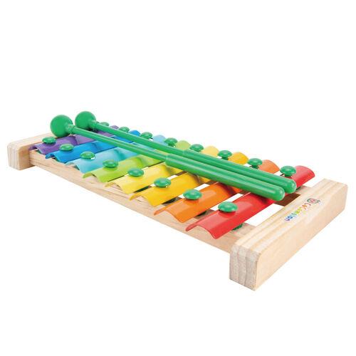 Cocomelon 木琴