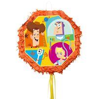Toy Story反斗奇兵4 皮拉達/百寶盒