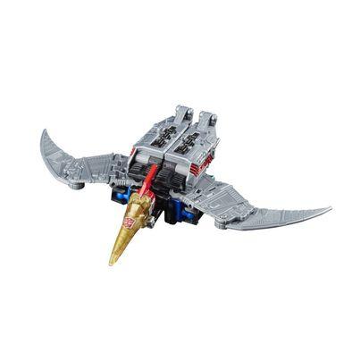 Transformers變形金剛能量戰士豪華系列 隨機發貨