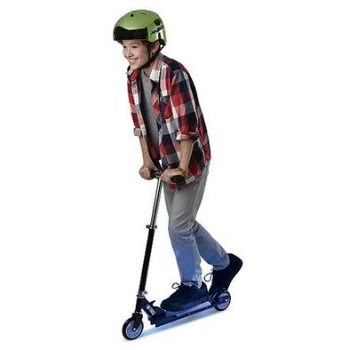 Avigo Led 發光滑板車 隨機發貨