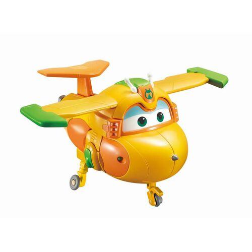 Super Wings超級飛俠-可變形 Bucky