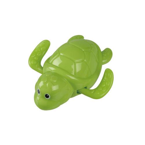 Top Tots智叻寶貝 玩水小海龜