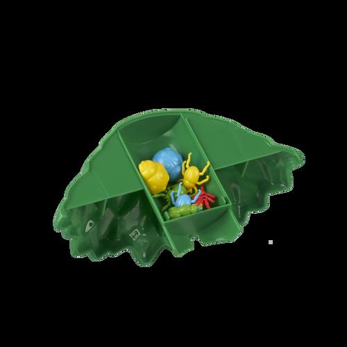 Play Pop 昆蟲樹
