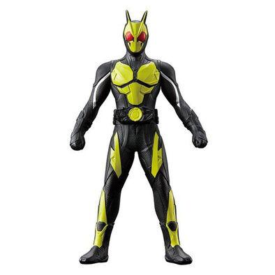 Kamen Rider Zero-One 幪面超人英雄系列 Zero-One 昇華草蜢形態