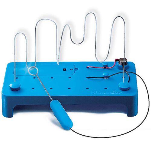 4M創意科學系列 電流迷宮