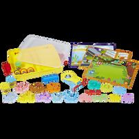 Play-Doh培樂多泥膠工具手提箱