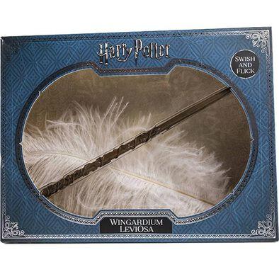 Harry Potter哈利波特魔杖