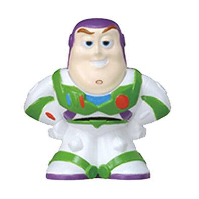 Toy Story反斗奇兵 巴斯光年手指公仔 – 非賣品