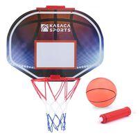 Kasaca Sports 迷你籃板組