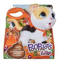 Furreal Friends Furreal 便便樂寵物 - 隨機發貨