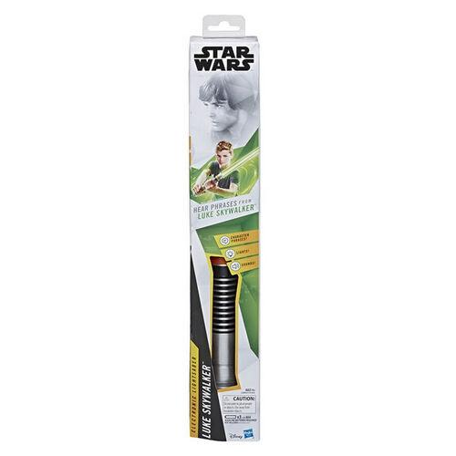 Star Wars星球大戰光劍學院第 2 級光劍玩具 - 隨機發貨