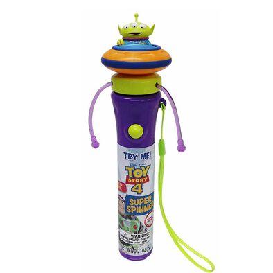 Toy Story反斗奇兵4 糖果旋轉棒 - 隨機發貨