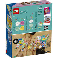 LEGO樂高豆豆系列 創意派對蛋糕 - 41926