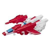 Transformers變形金剛斯比頓傳奇火花裝甲戰 - 隨機發貨