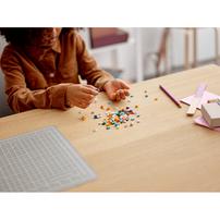 LEGO樂高豆豆系列 Dots補充包 4 41931
