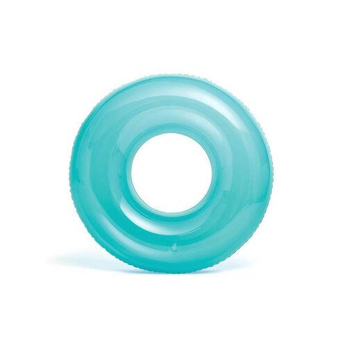 """Intex 30"""" 泳圈"""