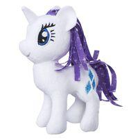 My Little Pony小馬寶莉 毛公仔小馬 隨機發貨
