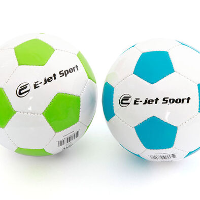 E-Jet Games 2號 足球 - 隨機發貨