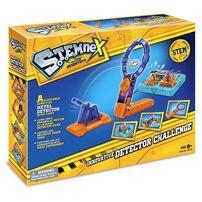 Amazing Toys 科學金屬探測儀